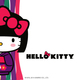 Hello_kitty_40th_anniversary-trampt-5083t