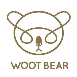 Venue: Woot Bear Gallery