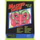 Masked-trampt-5099t