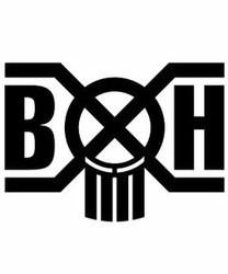 Manufacturer: Bounty Hunter