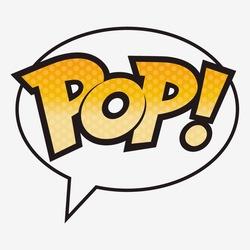 Series: Pop! Vinyl - Games