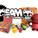 Sam_-_artist_series-trampt-5131f