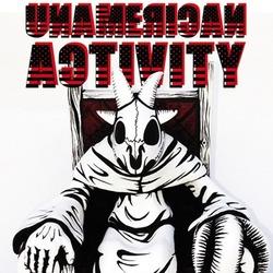 Event: UNAmerican Activity