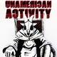 Unamerican_activity-trampt-5228t