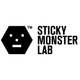 Sticky_monster_lab-trampt-5236t