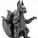 Kyubiro-trampt-5374f