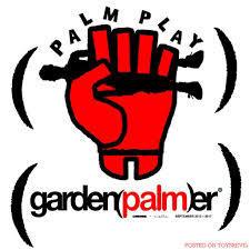 Platform: Garden(Palm)er