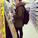 Candie_bolton-trampt-5462f