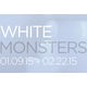 White_monsters-trampt-5487t