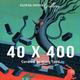 40_x_400-trampt-5493t