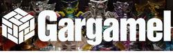 Manufacturer: Gargamel