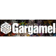 Gargamel-trampt-5528t