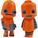 Job_bots-trampt-5628f