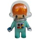 Astronaut-trampt-5644t
