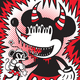 Twisted_mouse_show-trampt-5662t
