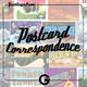 Postcard_correspondence-trampt-5703t