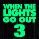 When_the_lights_go_out__3-trampt-5786t