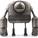 Strong-bot-trampt-5794f