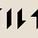 Iluilu-trampt-5814f
