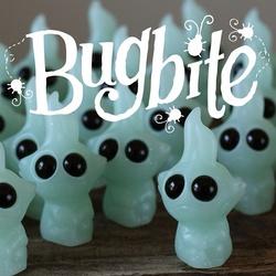 Platform: Bugbite