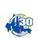 Bebrick_-_macross_30th_anniversary-trampt-5846f