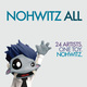 Nohwitz_all-trampt-5862t