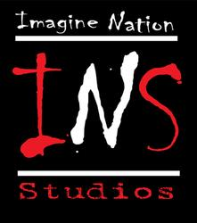 Artist: Imagine Nation Studios
