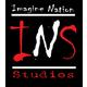 Imagine_nation_studios-trampt-5873t
