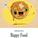 Happy_food-trampt-5893f