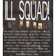 Gr2_ill_squad-trampt-5934t