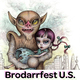 Broadarrfest_us-trampt-5970t
