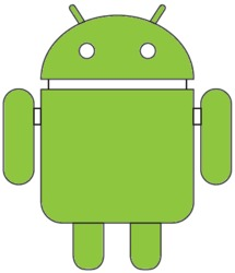 Platform: Android