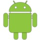Android-trampt-5987t