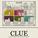 Clue-trampt-6006f