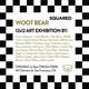 Woot_bear_squared-trampt-6025t