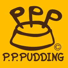 Manufacturer: P.P.Pudding