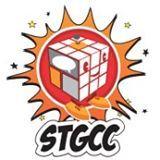 Event: STGCC : 2015