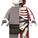 Micro_anatomic-trampt-6146f