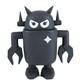 Big_boss_robot-trampt-6164t