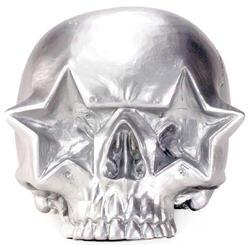 Platform: Star Skull
