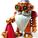 Gnome-trampt-6196f