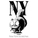 New_york_scratches-trampt-6209f