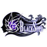 Manufacturer: Black Seed