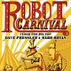 Robot_carnival-trampt-6282t
