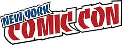 Event: NYCC : 2015
