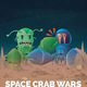 The_space_crab_wars-trampt-6314t