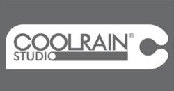 Manufacturer: CoolRain Studios