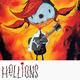 Hellions-trampt-6418t