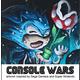 Console_wars-trampt-6457t