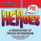 Heroes-trampt-6476t